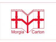 Morgia, Logo