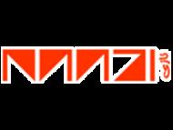 Naazi, Logo